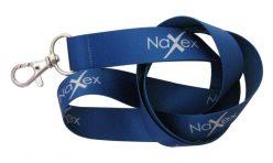 Лента за бадж със сублимация Naxex