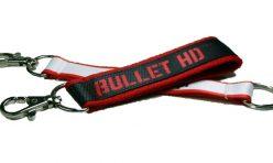 Ключодържател Bullet HD