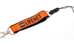 Ключодържател Lifenet